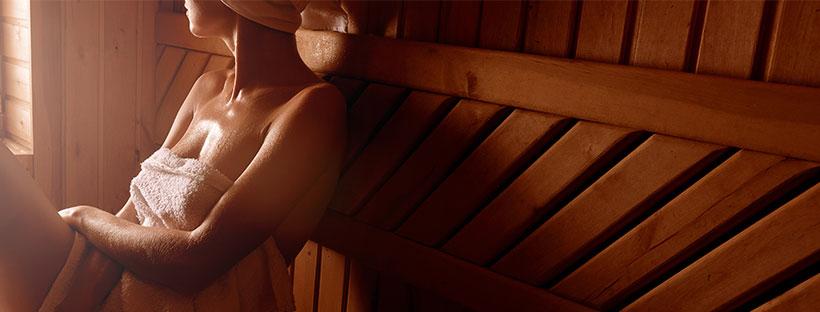 baner playkwadrat sauna
