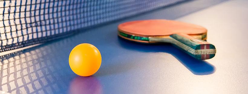 baner playkwadrat tenis stołowy