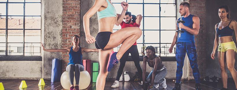 playkwadrat-trening-funkcjonalny