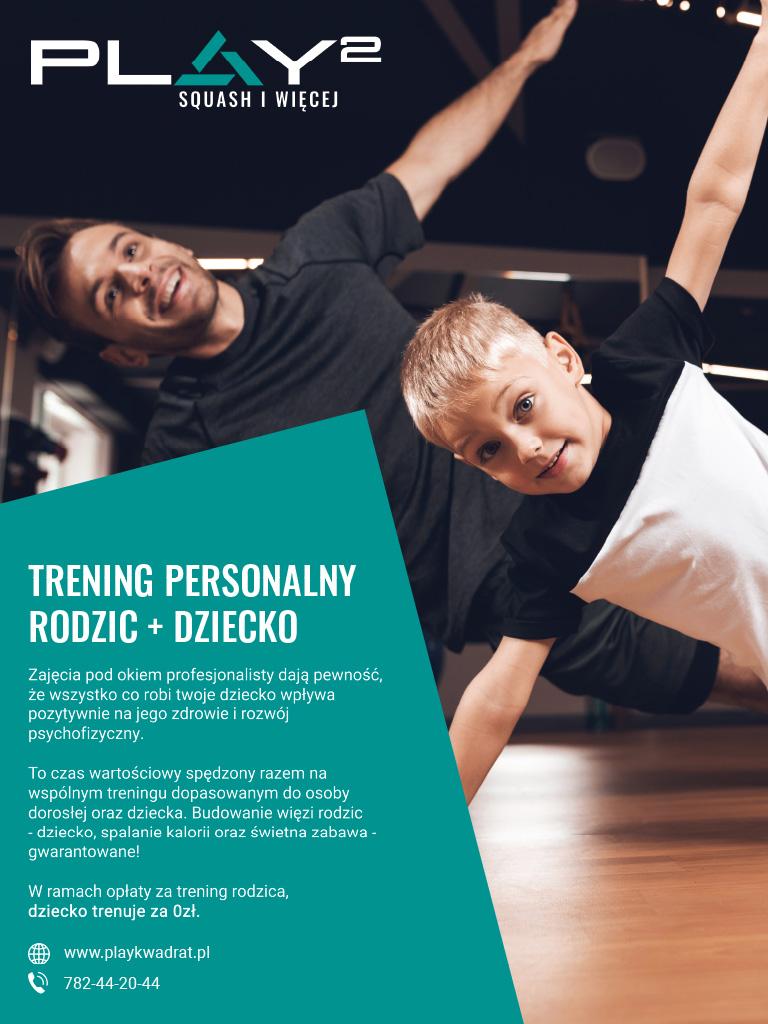 play-kwadrat-trening-personalny-rodzic-dziecko