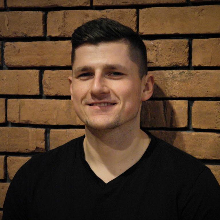 Play Kwadrat - Marcin Bocian
