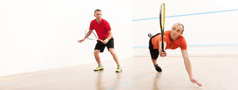 squash-porady-rodzaje-uderzen